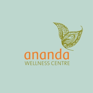 ananda-fa-blue-highres