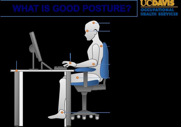 correct-posture-p